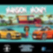 money-mansion-cover-1-.jpg