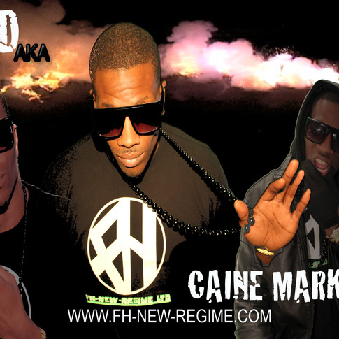 CAINE MARKO FH T-SHIRTS £15 .jpg