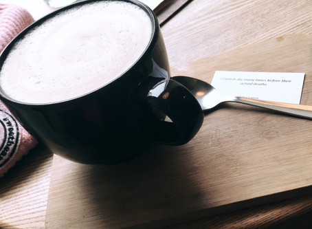 The 4 Best Coffee Shops In Krakow