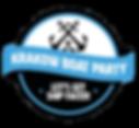 KBP logo New png .png