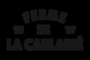 logo-web-transparent-LA-CARLARIÉ.png