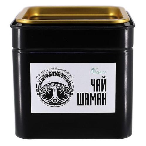 Чай «Шаман» • 220 г