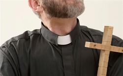 chaplain_2921558b