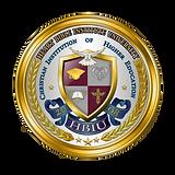 HBIU Logo Gold (Small).png