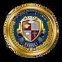 HBIU Logo Gold (Large).png
