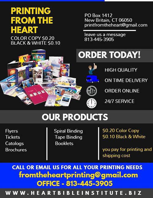 print business f12.jpg