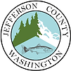 jefferson County Logo.png