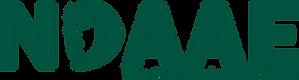 NDAAE Logo.png