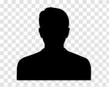 human-head-male-female-neck-royaltyfree.jpg