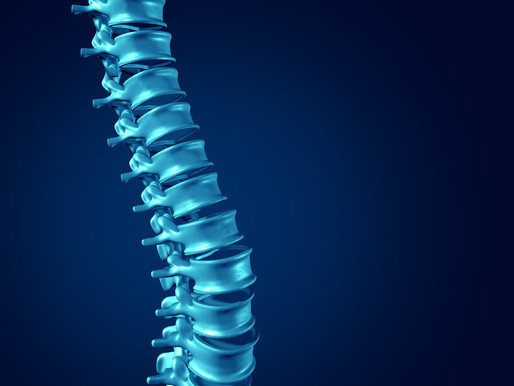How does minimally invasive spine surgery work? - spine surgery procedure in Houston TX
