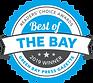 BestOf-TheBay-winner.png