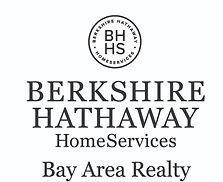BHHS Vertical Logo Realty Northern Me_edited.jpg