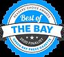 BestOf-TheBay-finalist-2020-RGB.png