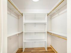 Bedroom 2 closet.jpg