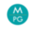 MPG LogoXL.png