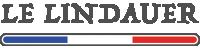 Logo Le Lindauer tete de page.png