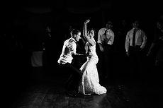 M+S_wedding-789.jpg