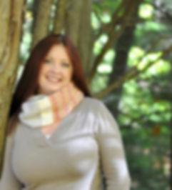 Tracy Kelley