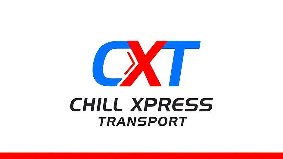 CXT_edited_edited.jpg