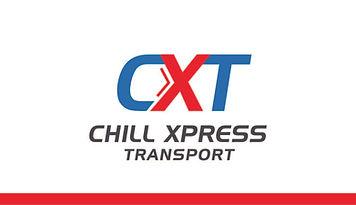 CXT.jpg