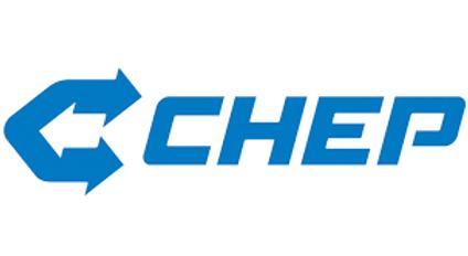 chep logo.png