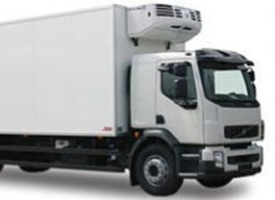 Truck_edited_edited.jpg