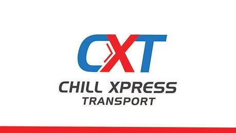 CXT_edited.jpg