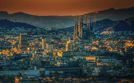 barcelona-3226639.jpg
