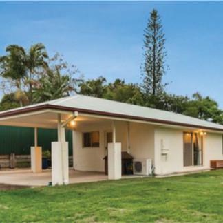 Respite-House-Exterior.jpg