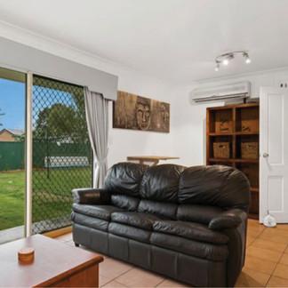 Respite-House-Living-Room.jpg