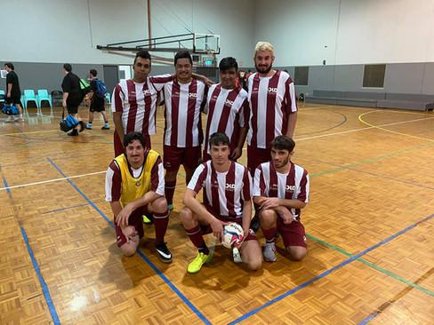 Futsal Championships 2021.jpg
