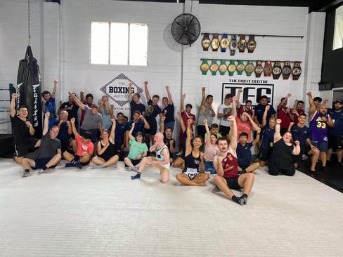 Impact Fight Centre 2021.jpg