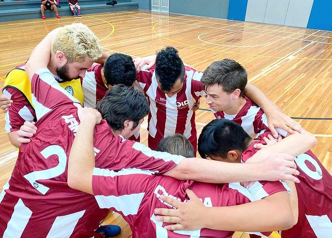 Futsal%20Championships%202021_edited.jpg