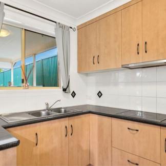Respite-House-Kitchen.jpg