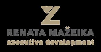 renata-mazeika-02.png