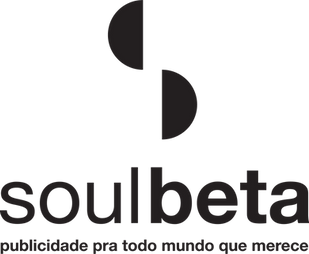 SoulBeta Por Vert.png