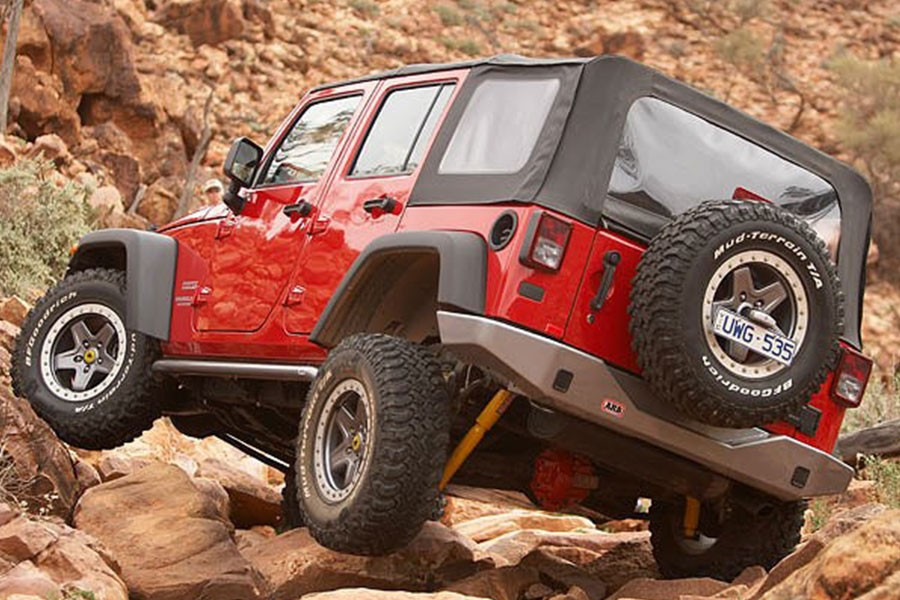 arb-4450210-rock-sliders_1
