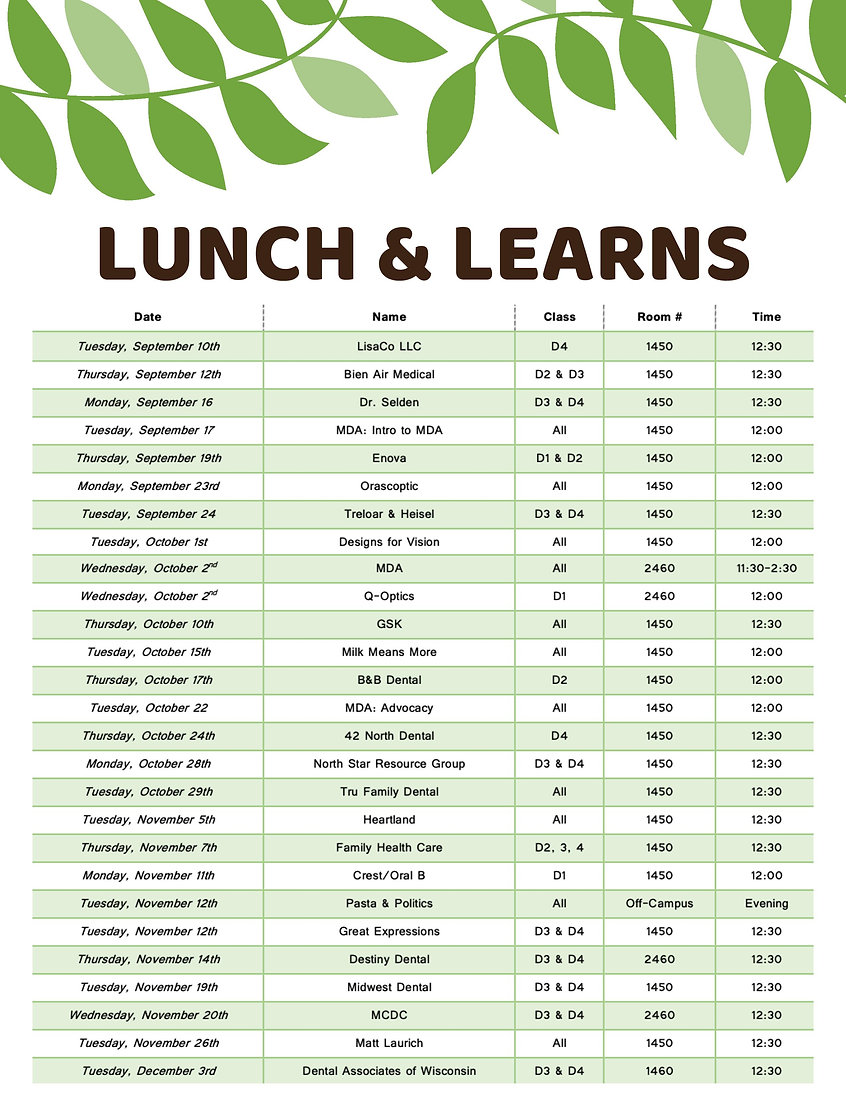 Lunch-Learns-2-page-001.jpg