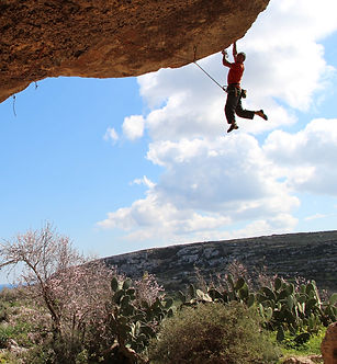 Rock-climbing_edited.jpg