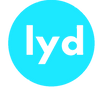 LYD icon - lt blue.png