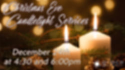 Christmas Eve_2019 invite card.jpg