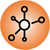 graceNET icon - orange circle.png