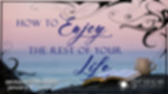 2019_01 - Enjoy_Life WEB page.jpg