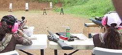 family range day 2.jpg