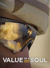 Value of a Soul - BGEA.jpg