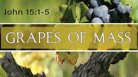 Title_Grapes of Mass.jpg