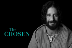 Jesus - The Chosen