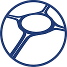 roundabout_icon.png