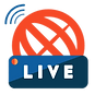 live streaming icon 02.png
