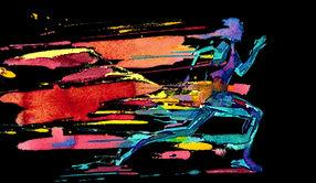 running in color transp.jpg